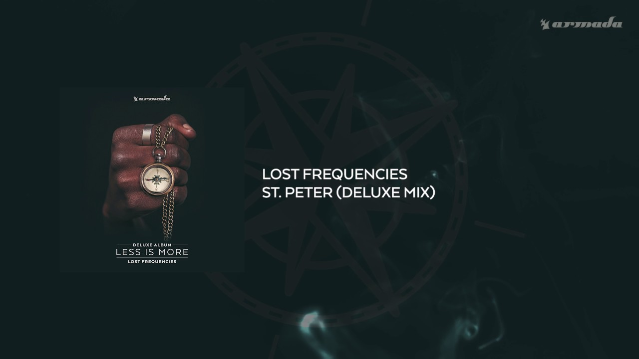 lost-frequencies-st-peter-deluxe-mix-lost-frequencies