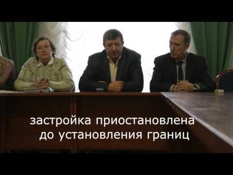 Город Переславль-Залесский: история, достопримечательности