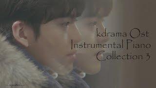 Download lagu kdrama Ost Instrumental Piano 3 MP3