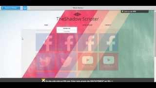 Like4like Script Video in MP4,HD MP4,FULL HD Mp4 Format