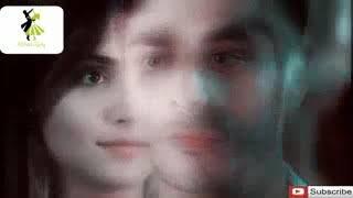 Dil e Umeed Tora Hai Kisi Ne Sad song 2017 Murat Hayat sad Heart Touc