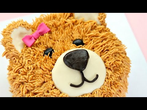 Most Satisfying Cakes Ever - CAKE Compilation