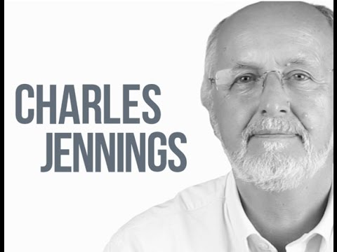 702010 & Continous Learning explained by Charles Jennings