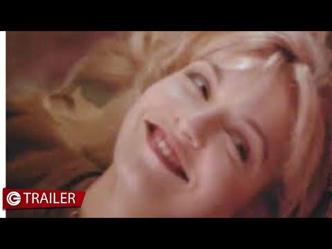 Twin Peaks Fire walk with me - Fuoco cammina con me Trailer