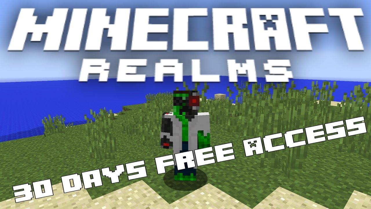 downloading realms stuck minecraft