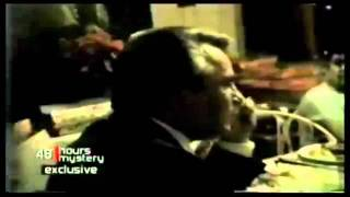 John Gotti Short home video footage