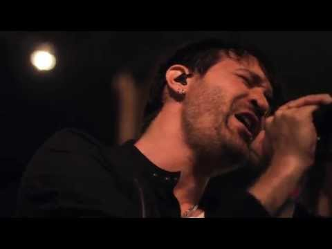 "[HD] Julien-K ""Colorcast"" Live at the Rock Shop"