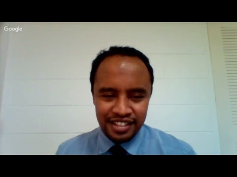 #SRI_Webinar: Solar Energy in Sudan