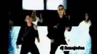 Down - Rakim y Ken-Y