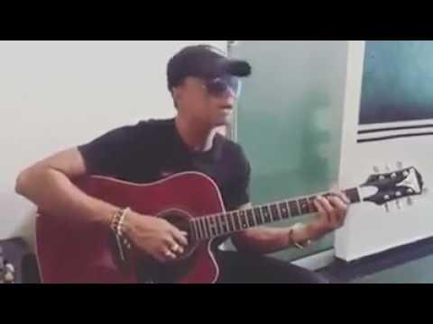 El Vega - Bandido Enamorado [Acustico]