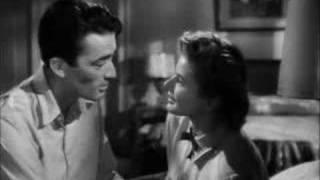 """""""Spellbound"""" (1945) music vid"""