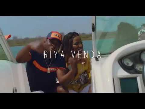 Download Makhadzi Ft DJ Tira Riya Venda Official Video 2019