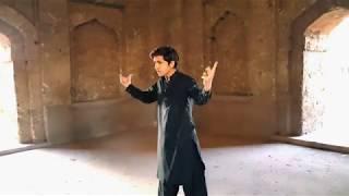 Padmaavat: Khalibali - Dance Choreography - Abdul Moheed