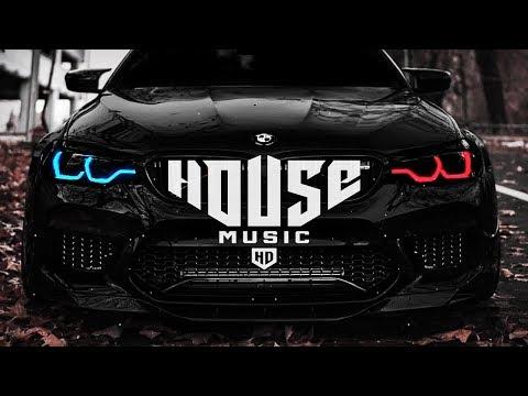 Night Lovell - Dark Light (Beatshoundz & VOLB3X Remix)