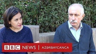 """""""Mehriban Əliyevanın komandası formalaşır"""" – Mehman Əliyev Sual vaxtında"""