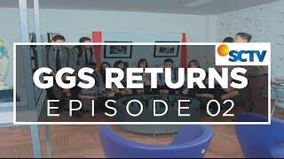 ggs returns episode 02