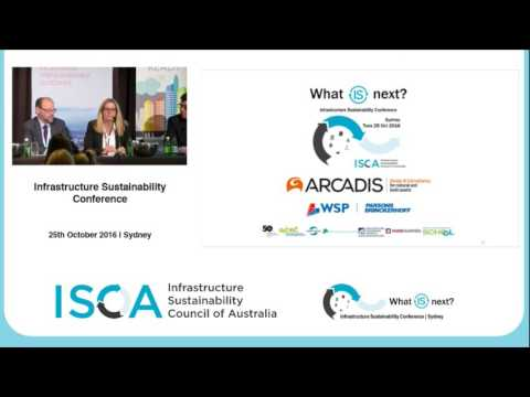 Sustainable and ethical procurement