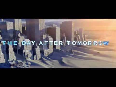 the-day-after-tomorrow---official®-teaser-[hd]