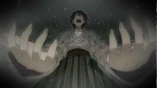 ♪Kill Yourself♪ AMV » Sayonara, Zetsubou Sensei