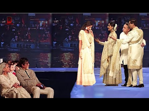 Sonam Kapoor Ignore Shweta Bachchan In Front Of Jaya Amitabh Bachchan's At ABU JANI's SHOW Mp3