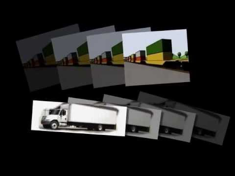 Freight Transportation Rates, ltl trucking companies,Search Freight Estimate Calculator