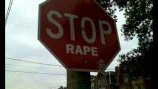Birthday turns bloody! Gunmen rape birthday girl in front of fiance, shoot fiance, pay her N500