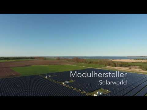 FP Lux Solar GmbH & Co. Barth KG