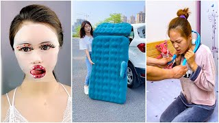 New Gadgets!😍Smart Appliances, Kitchen tool/Utensils For Every Home🙏Makeup/Beauty🙏Tik Tok China #462