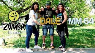 Dale - MM64