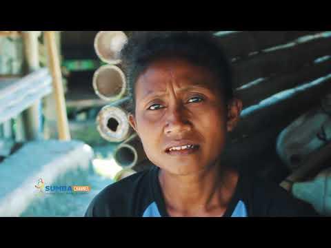 Perkembangan Kepariwisataan di Kampung Adat Prai Ijing, Desa Tebara
