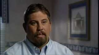 Mesothelioma law firm news 2014- New Orleans Nursing License Defense Lawyer