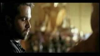 Tera Mera Rista-{Awarapan}-Mp4HD Song Added By Jagwinder Gill
