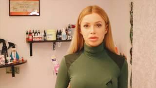 видео Что нужно знать о макияже?