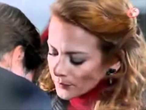 Renata & Jerónimo (CME) - Por Eso Si Te Vas (Manuel Carrasco)