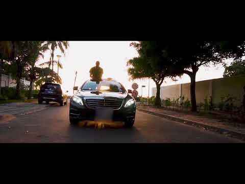 Youtube: Rifa Samb – Président feat Afro S