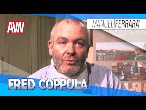 Fred Coppula