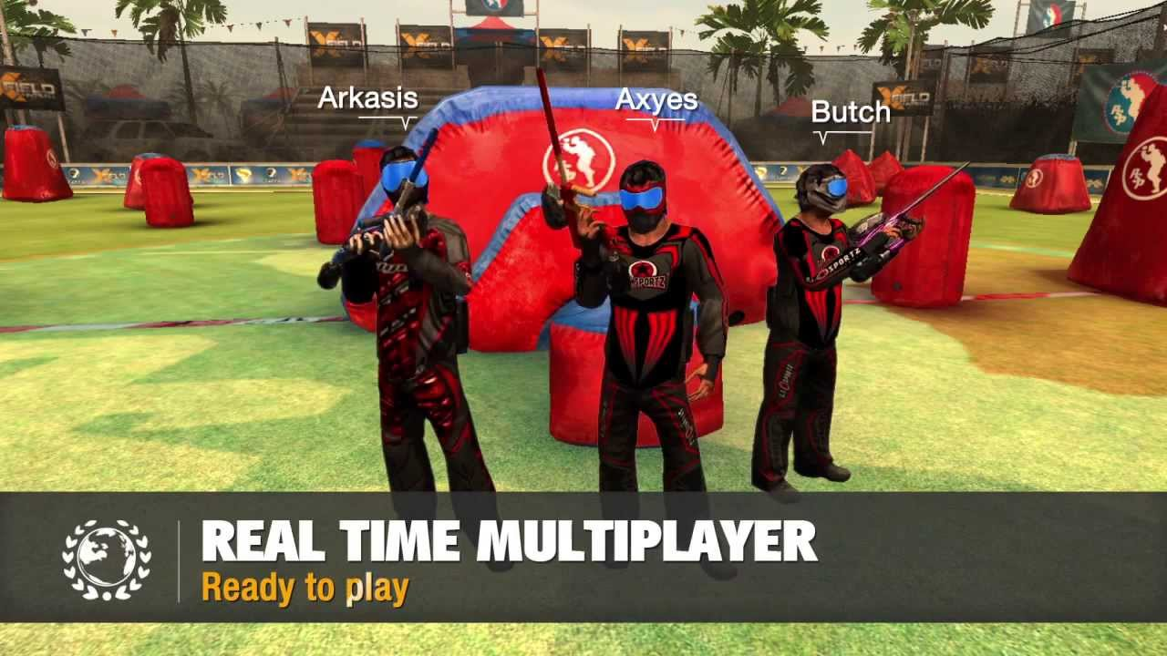 Paintball play free online paintball gun games. Paintball game.