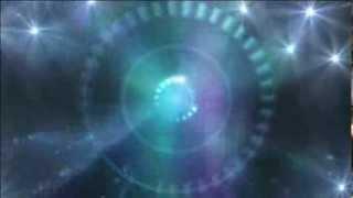 Биологически Активная Добавка - МОСКВА ✯ ЮВАО(Биологически Активная Добавка - Защита Зрения «СуперОптик» Спрашивайте в Аптеках ЮВАО ✯ Москва ✯ http://www.akri..., 2013-02-10T03:58:23.000Z)