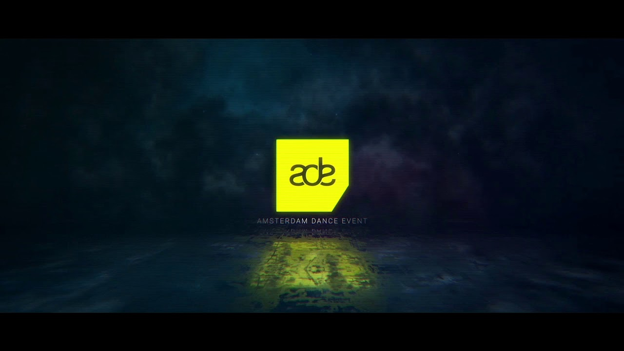 Cinematic Saber Logo Pack ᵐᵒᵗᶤᵒᶰ ᵈᵉˢᶤᵍᶰ