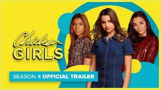 chicken-girls-season-4-official-trailer