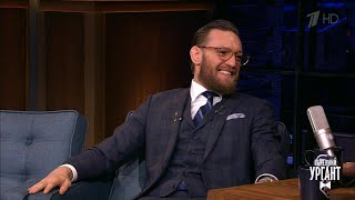 conor-mcgregor-25-10-2019