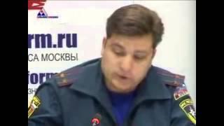 Декларация пожарной безопасности(Декларация пожарной безопасности., 2015-06-17T11:09:54.000Z)