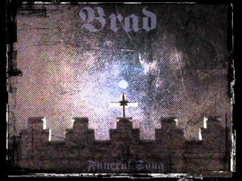 Brad - 'Funeral Song' mp3