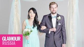 Во сколько обходится свадьба подружке невесты и шаферу