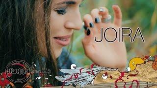 JOIRA - Ніхто || ЖИВЯКОМ ||