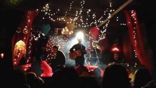"Bat Manors - ""Literally Weird"" (Velour Slumber Party 2014)"
