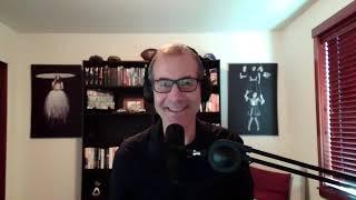 Sexy AF Spirits Videocast