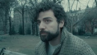 Inside Llewyn Davis - Official Trailer #1 [HD]: The Coen Bros, Oscar Isaac and Justin Timberlake