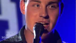 Baixar Douwe Bob: I'm ready to stay - De Beste Singer-Songwriter van Nederland