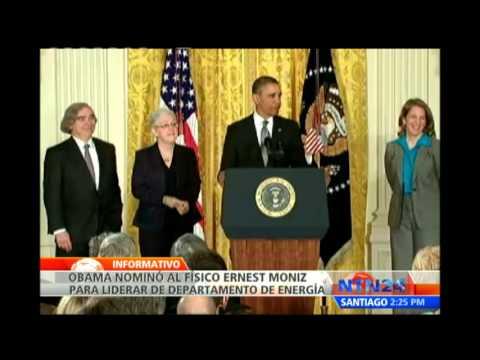 Obama nomina a Sylvia Burwell como la nueva directora de Presupuesto de la Casa Blanca